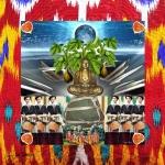 Buda higuera