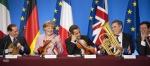 lideres-europeos