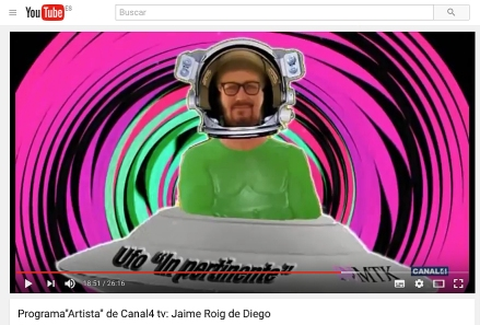 artista-youtube